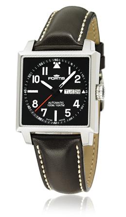 Connaissez-vous des montres dans le genre Bell&Ross ? Fortis_square_1194433376